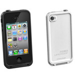 lifeproof-iphone-4-case.jpg